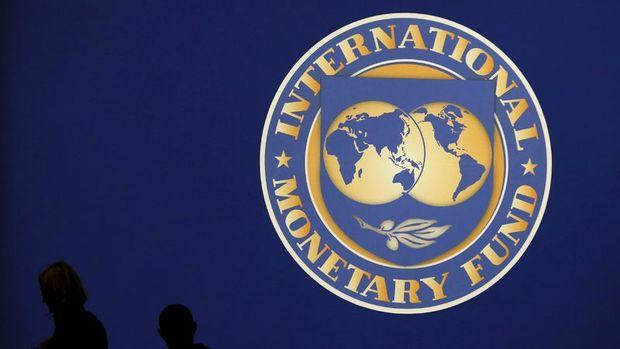 IMF: Özbekistan ekonomisi 2019'da yüzde 5,5 büyüyecek