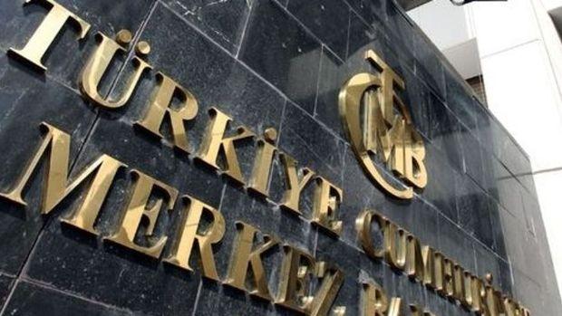 TCMB döviz depo ihalesinde teklif 1 milyar 437 milyon dolar
