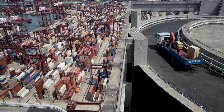 İstanbul ihracatçıları Şubat