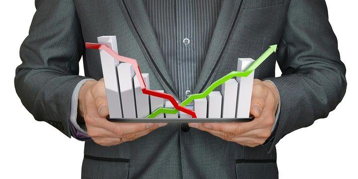 Ekonomistler Merkez Bankası Faiz Kararını Değerlendirdi Bloomberg Ht