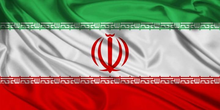 İran: INSTEX benzeri bir mekanizma kurmak için karar aldık