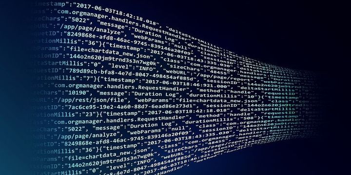 """""""Singapur blockchaine dayalı hissedar oylama sistemini test edecek"""""""