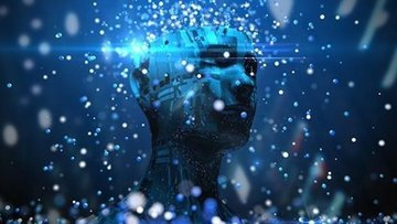'Müşteri doğrulamada yapay zeka kullanmayan şirketlerin c...