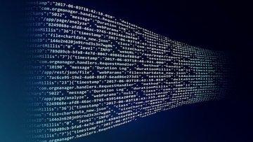 Blockchain harcamaları 2019'da 3 milyar dolara ulaşacak