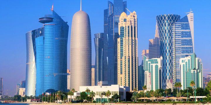 Katar 12 milyar dolarlık tahvil ihraç etti