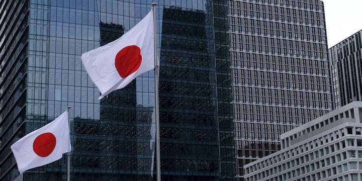 Japonya ekonomisi 4. çeyrekte beklenenden hızlı büyüdü