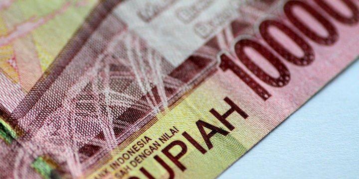 Gelişen ülke paraları rupi öncülüğünde düştü
