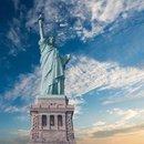 ABD'DE TARIM DIŞI İSTİHDAM 17 AYIN EN DÜŞÜK ARTIŞINI KAYDETTİ