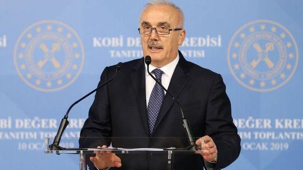 Hüseyin Aydın Turkcell Yönetim Kurulu'na atandı