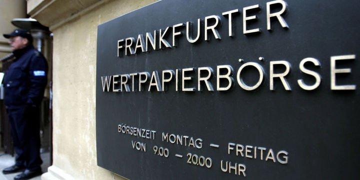 Deutsche Börse Swisscom ve Sygnum