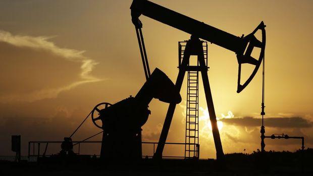 Times: ABD'nin petrol ve doğalgaz ihracatı bu yıl Suudi Arabistan'ı geçecek