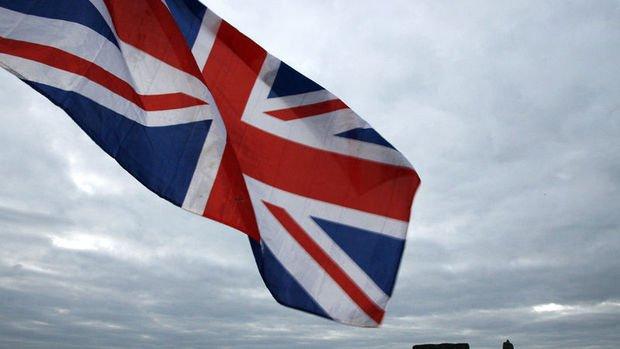 Finans kuruluşları 900 milyar sterlinlik varlığı İngiltere'den çıkardı