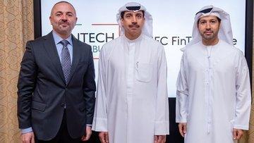 Fintech İstanbul ile Fitch Hive işbirliği anlaşması imzal...