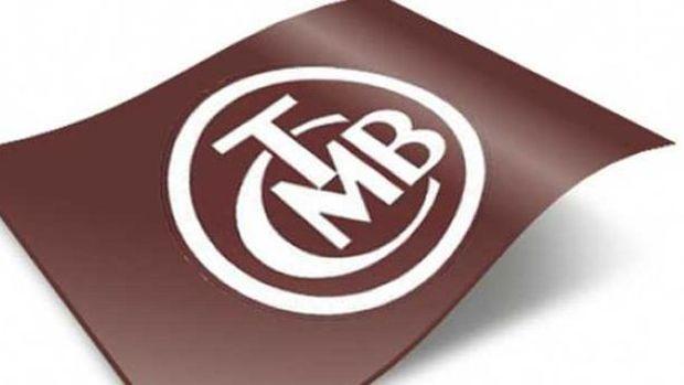 TCMB döviz depo ihalesinde teklif 1 milyar 748 milyon dolar