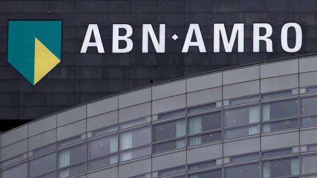 ABN Amro: Dolar/TL 2019 sonuna doğru 5.2'ye gerileyebilir