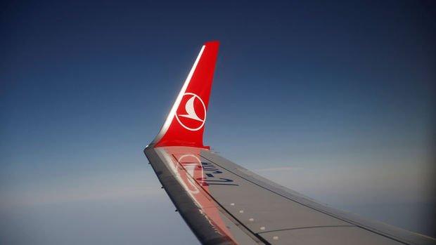 THY,  Boeing 737 Max 8 ve Max 9 modelleriyle uçuşlarını durdurdu