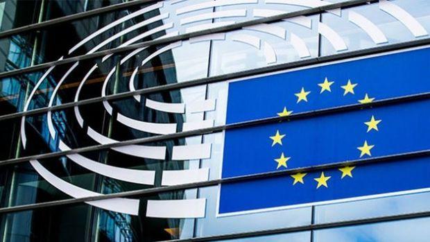 Fransa ve Almanya'dan anlaşmasız Brexit açıklaması