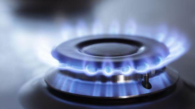 Bakan Dönmez: Ülkemizde doğalgaz kullanan nüfus 50 milyona ulaştı