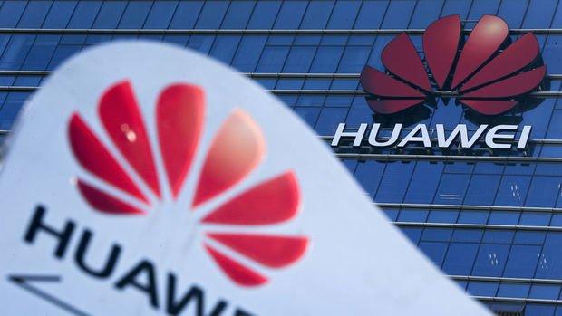 ABD Almanya'ya Huawei kullanımına ilişkin çağrı yaptı