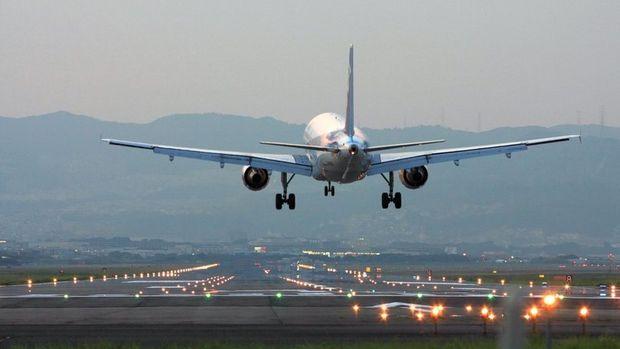 Boeing 737 MAX uçakları Türk hava sahasına giremeyecek