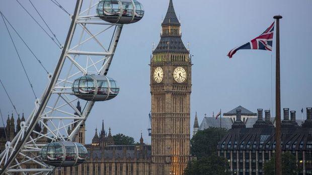İngiltere basını: May'in başbakanlığı tehlikede