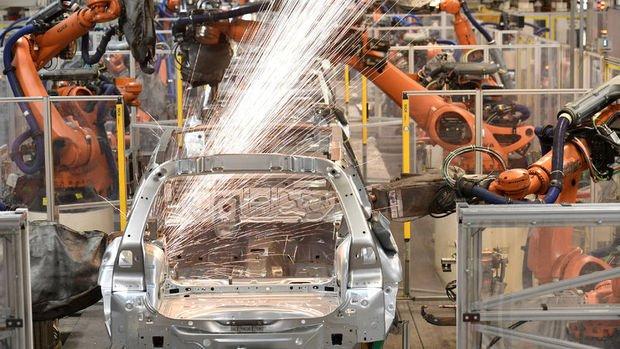 Volkswagen binlerce işçi çıkaracak