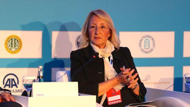Prof. Beril Dedeoğlu'nun sağlık durumu hakkında açıklama