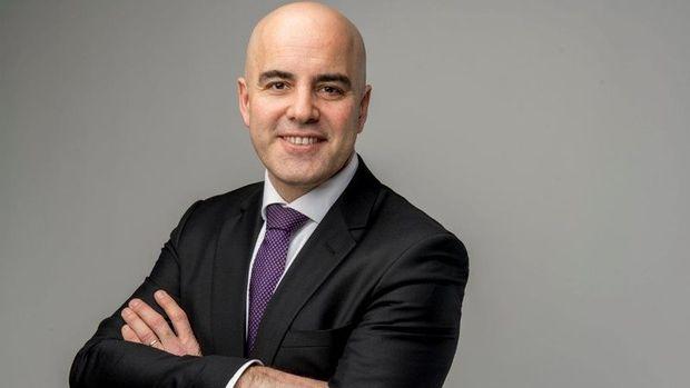 Sabancı Holding/Zaimler: 2018 büyüme ve karlılık açısından başarılı geçti