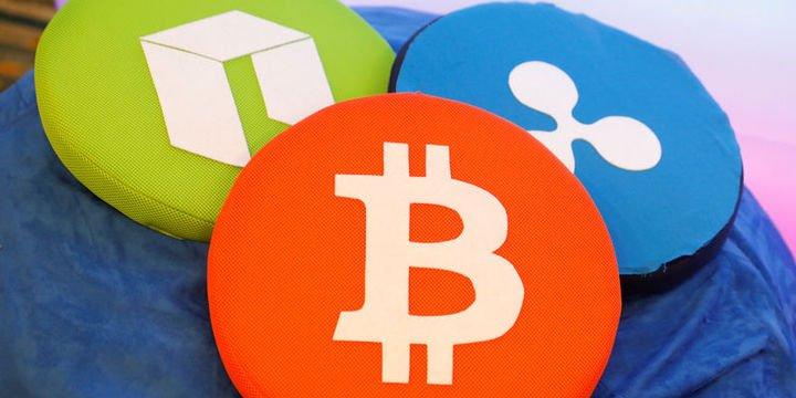 Kripto para borsası Gatecoin tasfiye oluyor