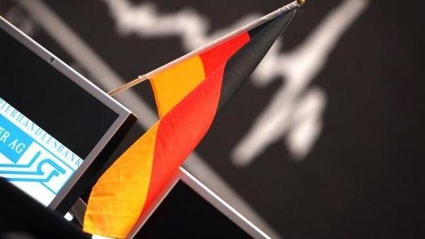 Almanya'da TÜFE Şubat'ta yüzde 1,5 arttı
