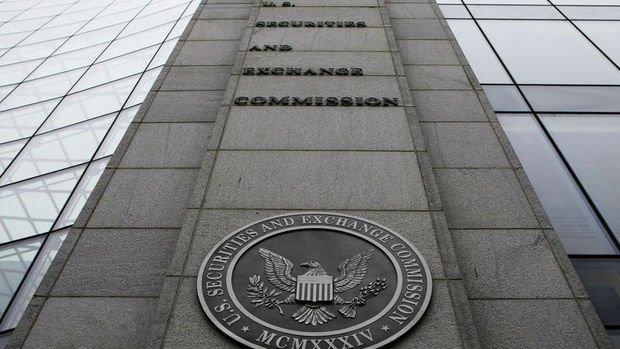 """SEC kripto paralarda """"saklama"""" için yatırım danışmanlarından bilgi istedi"""