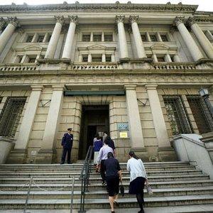 JAPONYA MERKEZ BANKASI POLİTİKA FAİZİNDE DEĞİŞİKLİĞE GİTMEDİ