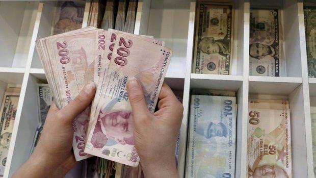 Sanayi Bakanlığı'ndan kalkınma ajanslarına 331 milyon 755 bin lira aktarılacak
