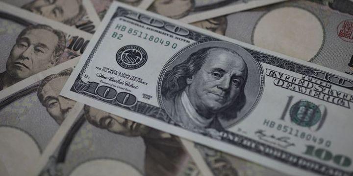 Sony Financial Holdings: Dolar/yen 112 üzerinde dirençle karşılaşmayı sürdürecek