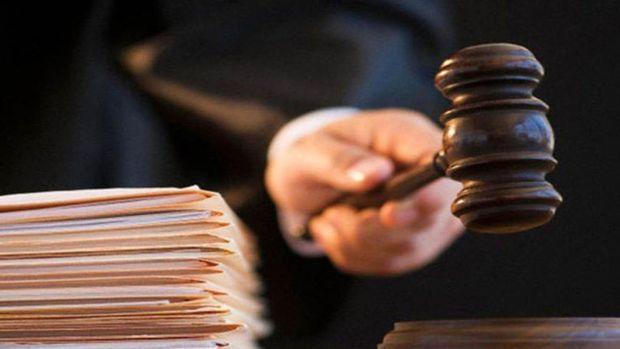 Hakem heyetlerine başvuran tüketicilerin yüzde 70'i haklı çıkıyor