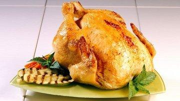 Beyaz et üreticisi 9 firmaya Rekabet Kurulundan ceza