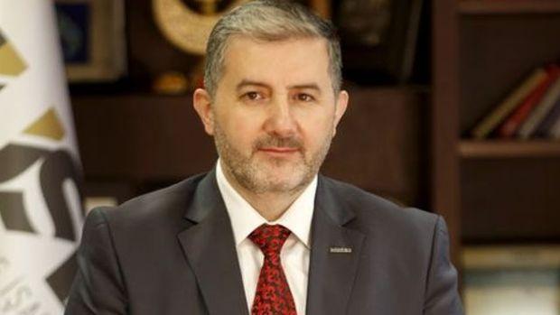 MÜSİAD/Kaan: Türkiye ekonomisi büyümeye devam edecek