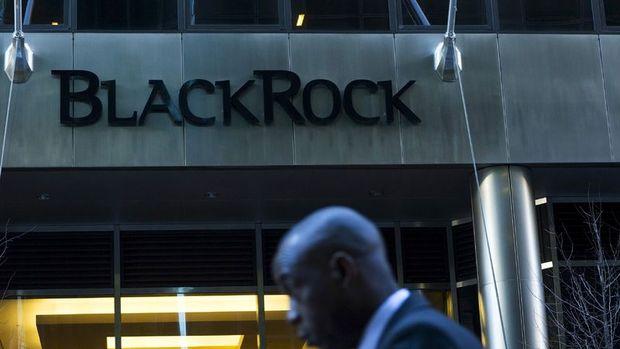 BlackRock: EM hisseleri 2018'in kayıplarını geri alabilir