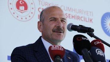 Türkiye - İran ortak operasyonu başladı