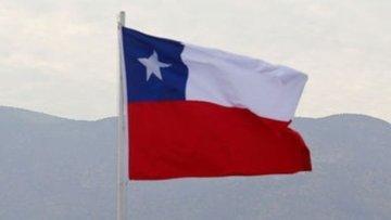 Şili 4. çeyrekte beklenenden hızlı büyüdü