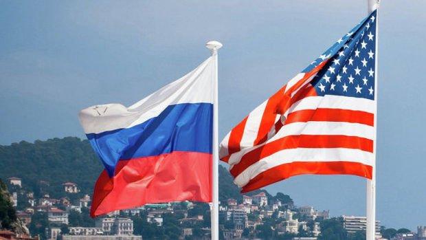 ABD ile Rusya, Venezuela krizini görüşüyor