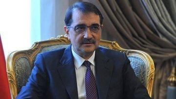 Bakan Dönmez: Elektrikte arz, talebi geçti