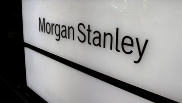 Morgan Stanley: EM piyasalarında yükseliş için dönüm nokt...