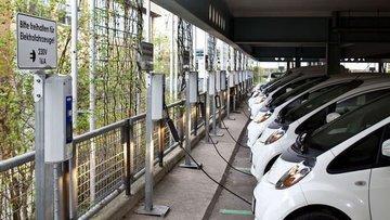 Amerikalıların yüzde 71'i otonom araçlardan kaygı duyuyor