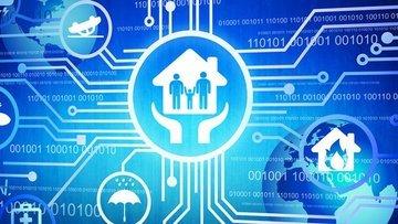 'Teknolojik dönüşüm sigortacıların ufkunu açtı'