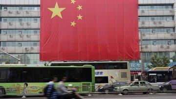Çin, İran'dan ithalat yapanlar için özel kredi kanalı kur...