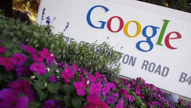 AB'de Google'a 1.49 milyar euroluk reklam cezası