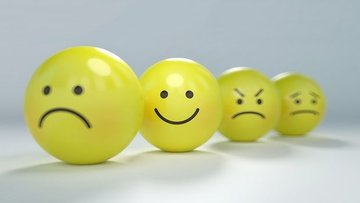 Mutluluk raporunda Türkiye 79'uncu sırada yer aldı