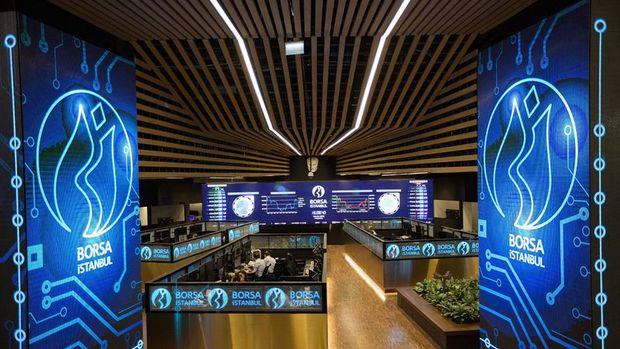 Borsa İstanbul'un Olağan Genel Kurulu 12 Nisan'da yapılacak