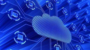 'Bulut, bankalara yeni teknolojilerin kapısını açacak ve ...